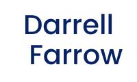 Darrell Farrow